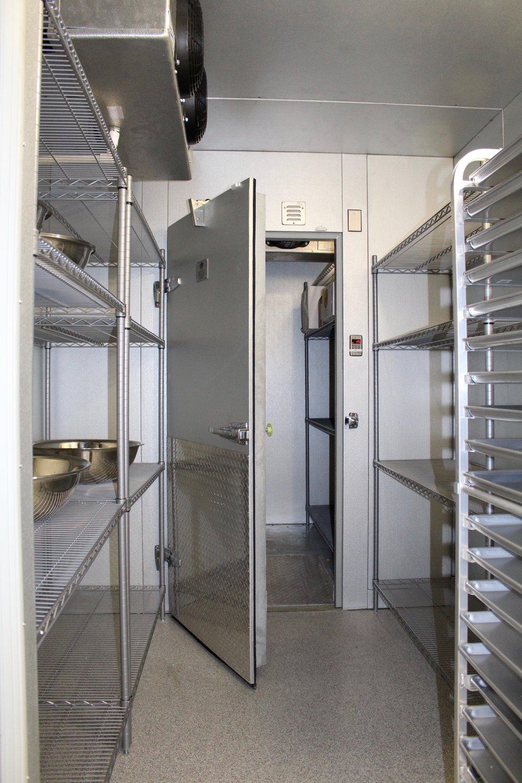 cooler freezer combo.jpg