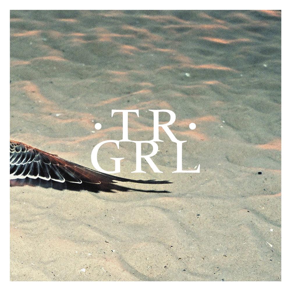 cover_TG_RVB.jpg