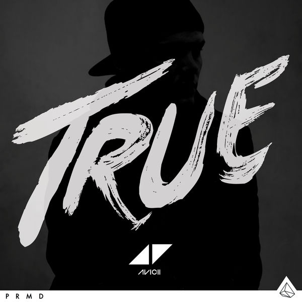 "1916′s own Sterling Fox is featured on the song 'Shame On Me', Track #7 on the  most anticipated EDM album of the year - ""True"" Album by Avicii"