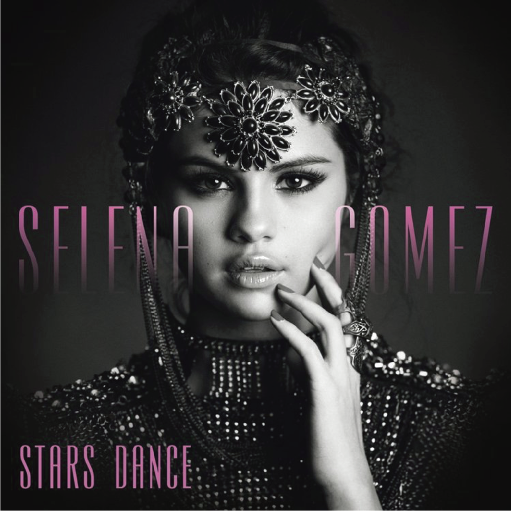 Song #6 on the  Stars Dance  album, ' Forget Forever ' co-produced & co-written by 1916′s own The Monsters & The Strangerz (Eskeerdo, Stefan Johnson, Jordan Johnson, Marcus Lomax and Clarence Coffee Jr.)
