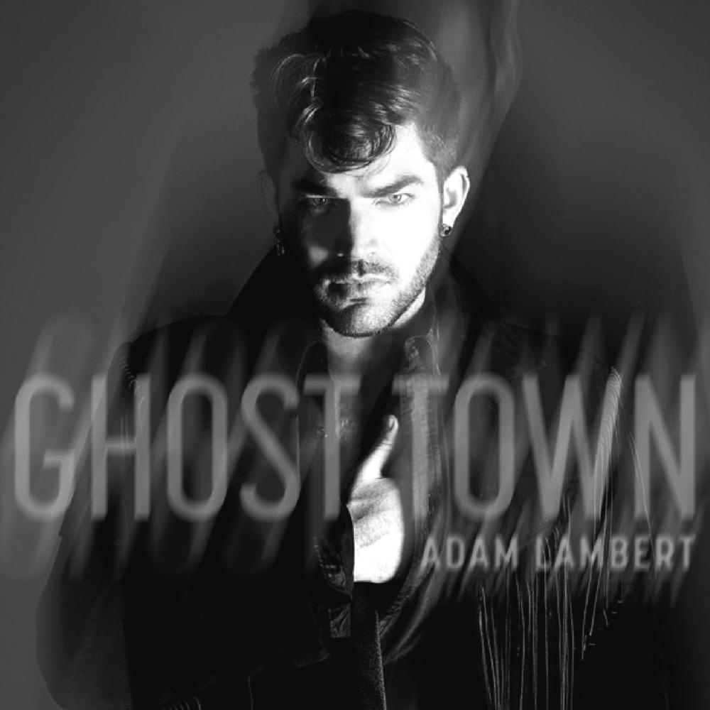 Music Thumbnails 1916_Adam Lambert - Ghost Town.png