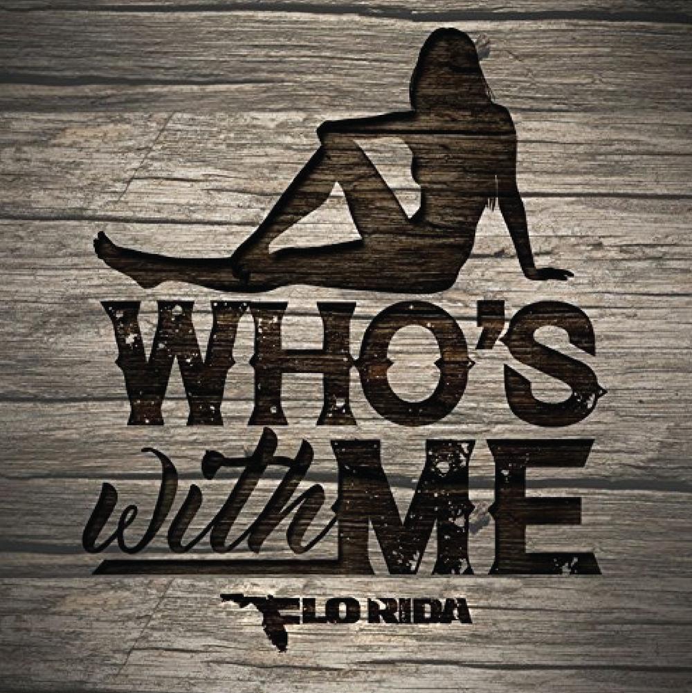 Music Thumbnails 1916_2_Whos w me Flo Rida.png