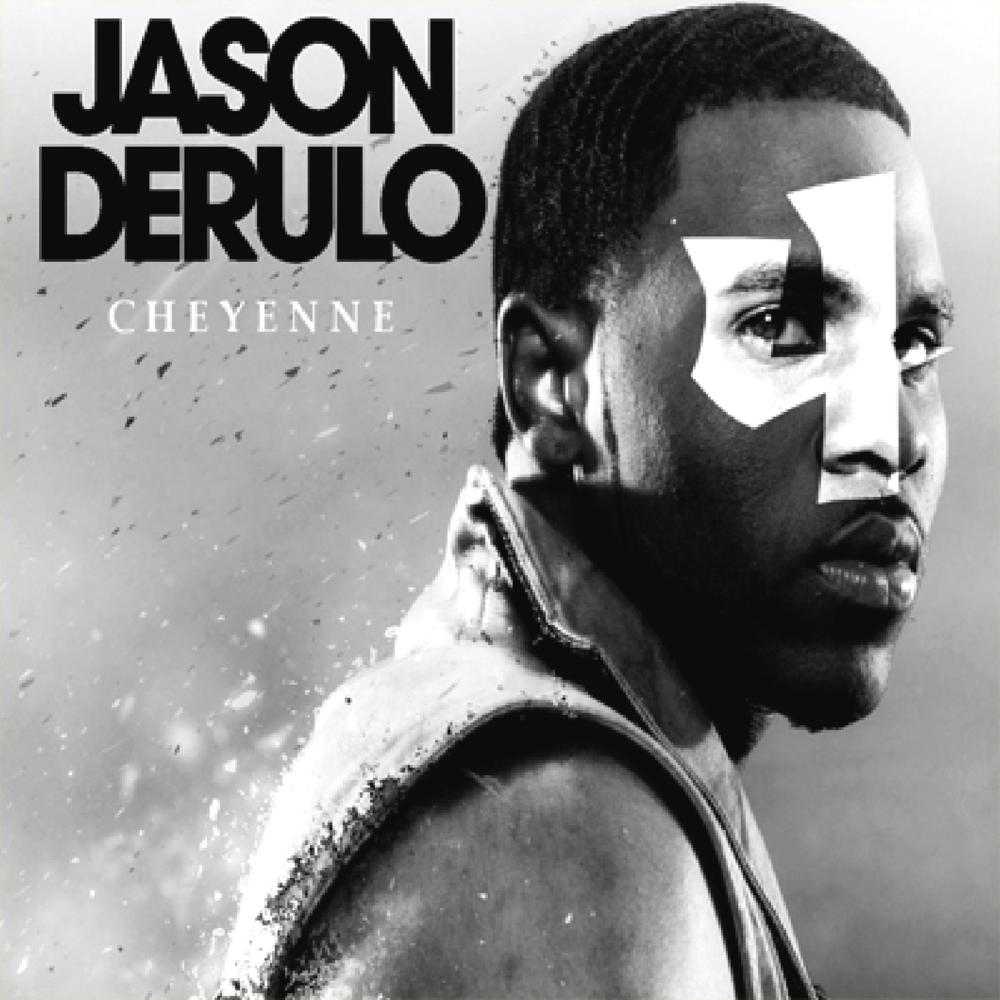 Music Thumbnails 1916_Jason Derulo - Cheyenne.png