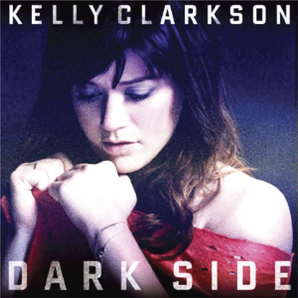 Music Thumbnails 1916_Kelly Clarkson - Dark Side.png