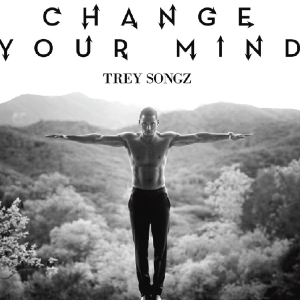 Music Thumbnails 1916_Trey Songz - Change Your Mind.png