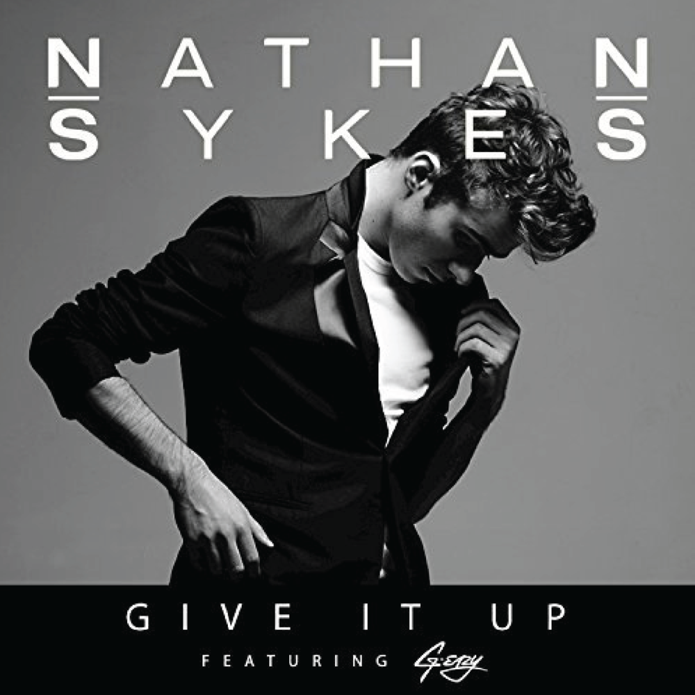 Music Thumbnails 1916_3_Nathan Sykes ft. G-Eazy 'Give It Up'.png