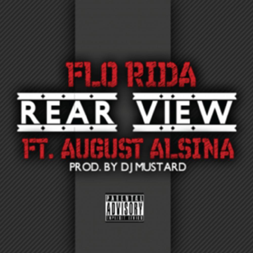 Music Thumbnails 1916_3_Flo Rida Rear View.png