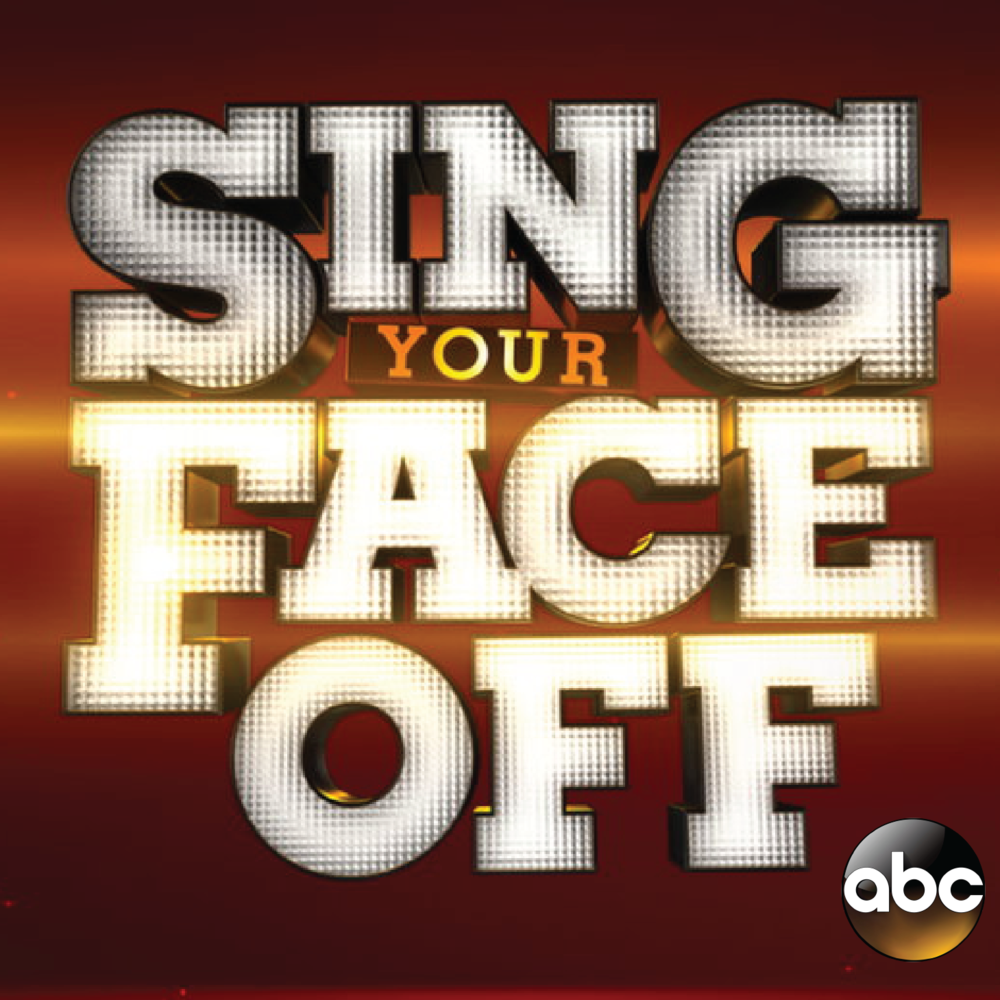 Music Thumbnails 1916_3_Sing your face off.png
