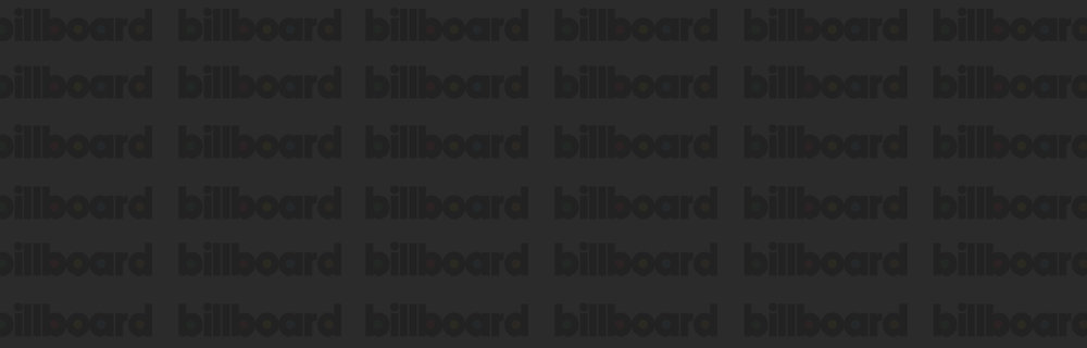 Music Thumbnails 1916_3_billboard.png