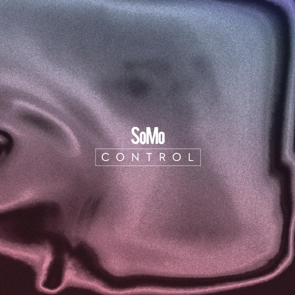 Music Thumbnails 1916_SoMo - Control.png