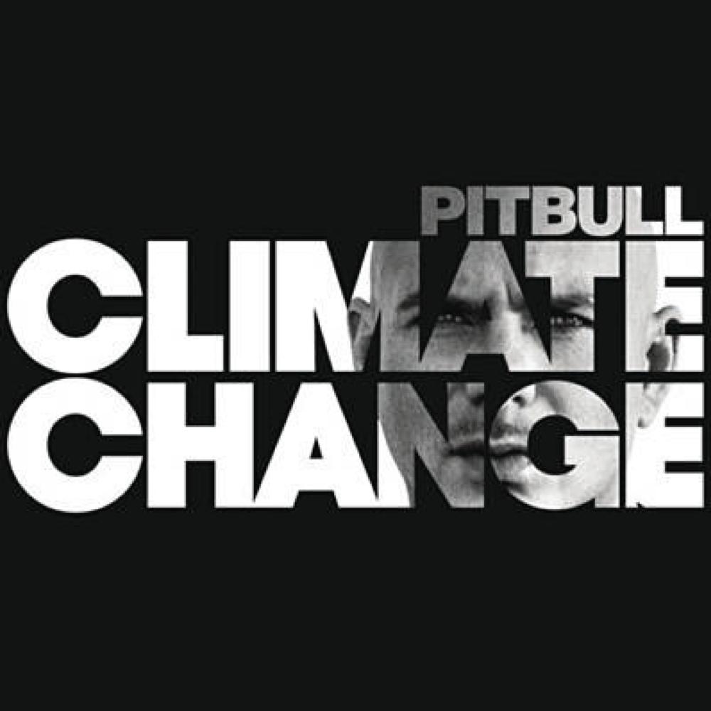 1916 THUMBNAILS_CLIMATE CHANGE PITBULL.png