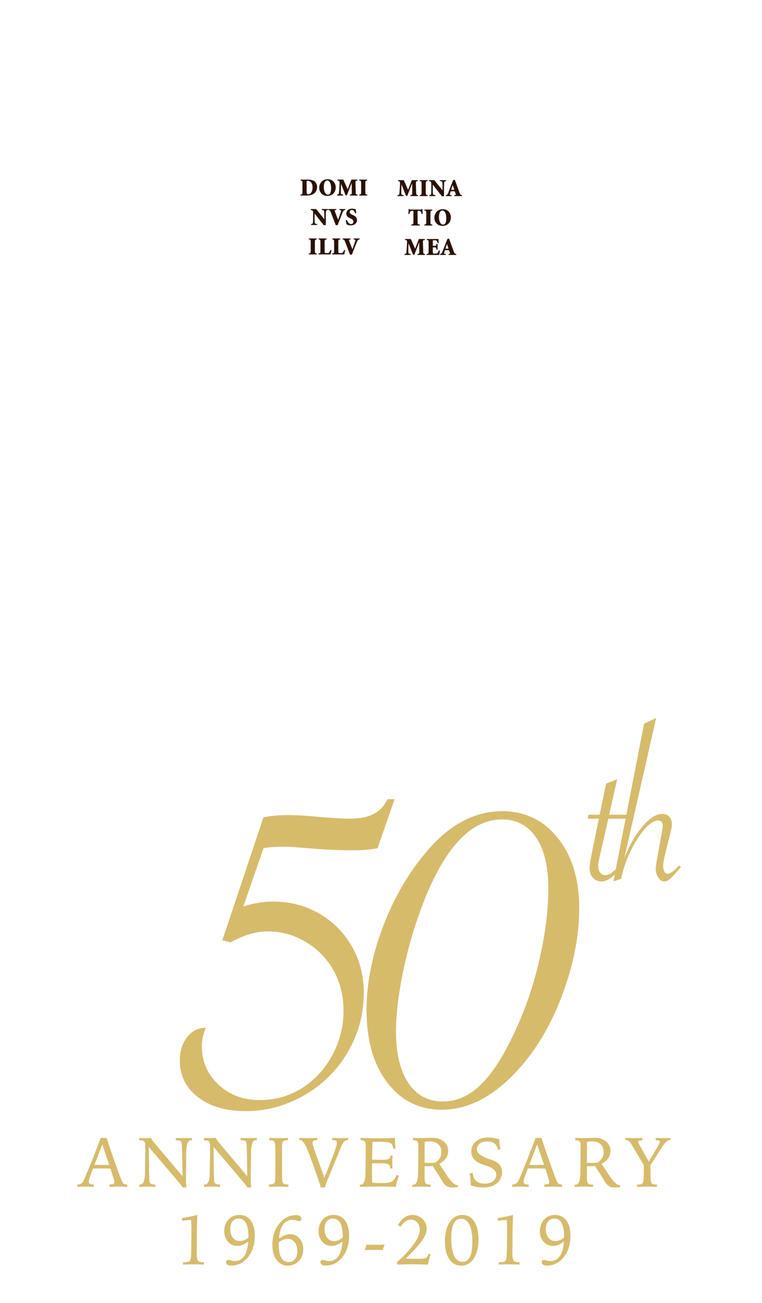 Oxford University Strategic Studies Group