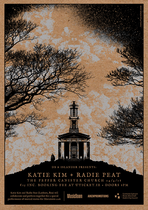 Katie-Kim-and-Radie-Peat-A4-LOW.jpg