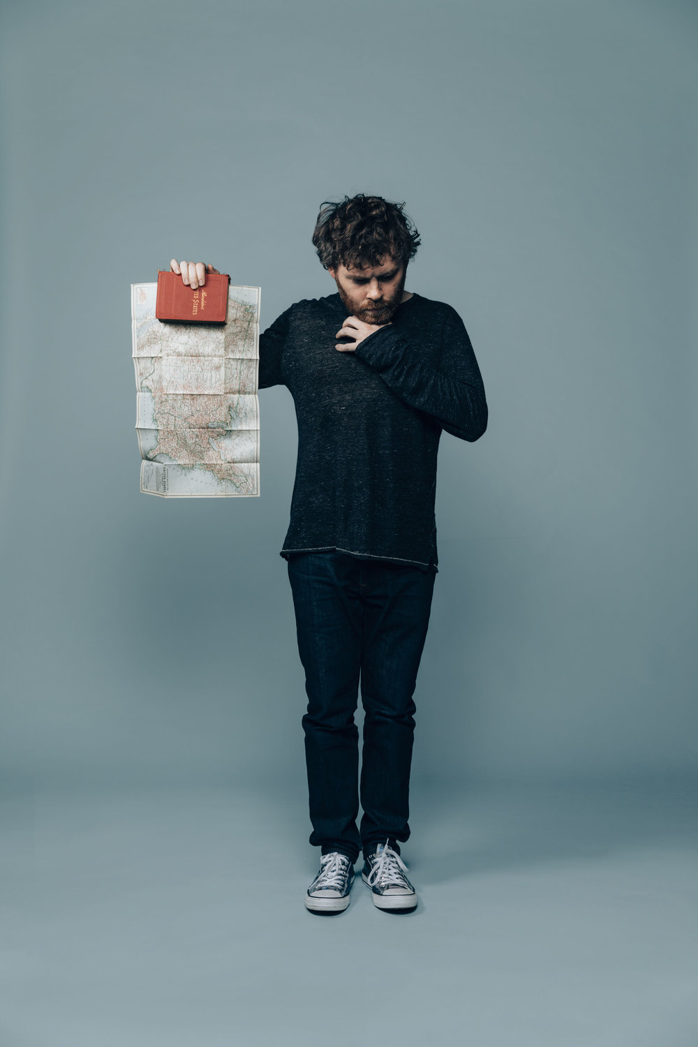 Photo Gabriel Kahane by Josh Goleman.jpg