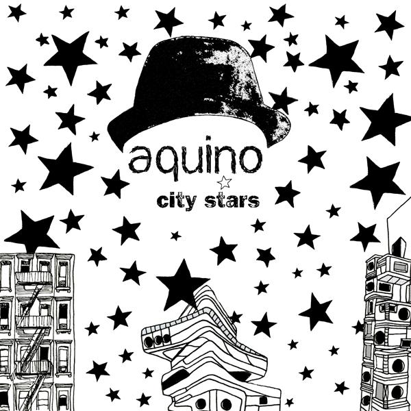 AquinoCityStarsWatercolorFINALFrankie60MP.png