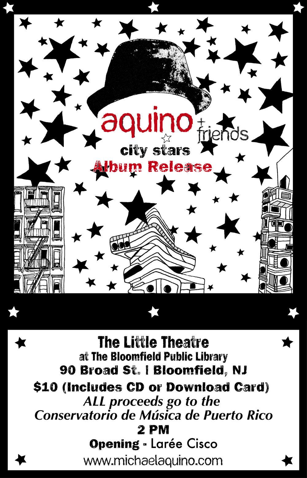 City Stars Release Poster.jpg