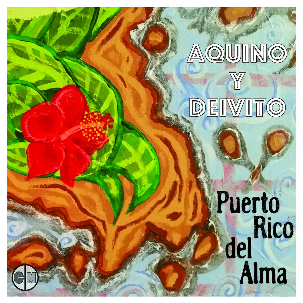 Puerto Rico EP2.jpg