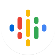 google_podcasts_icon_badge@3x.png
