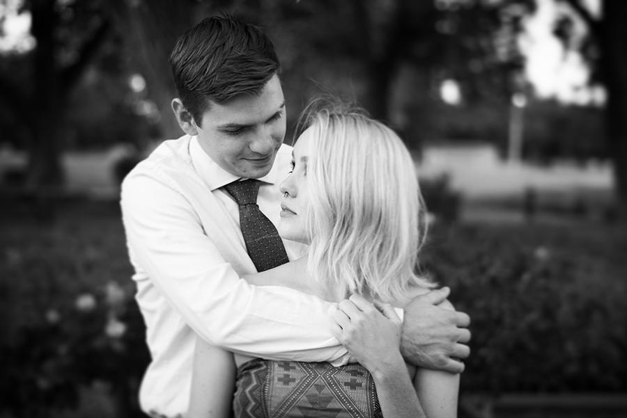 Best Wedding Best Engagement Photographer Amarillo Texas