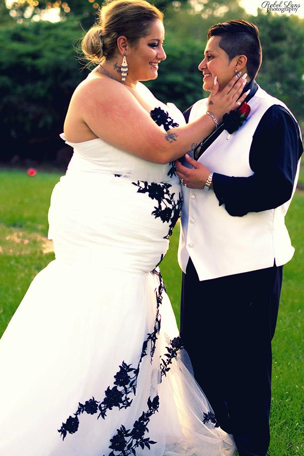 Wedding Photographer Amarillo Canyon Texas