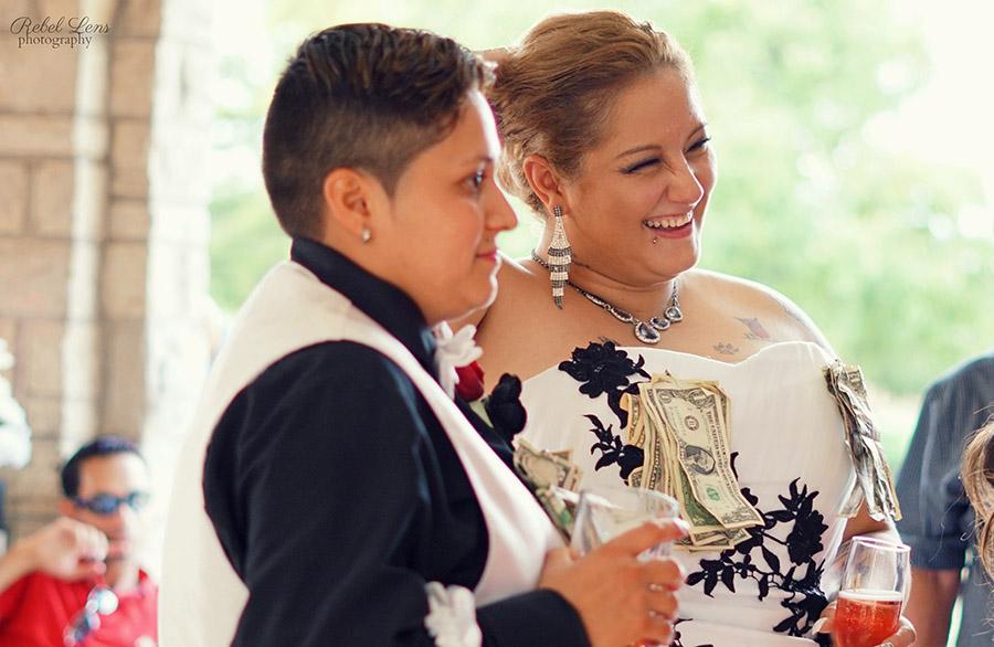 Top Wedding Photographer Amarillo Tx