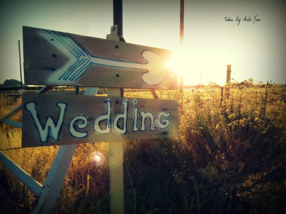 Wedding Photographer Amarillo Texas