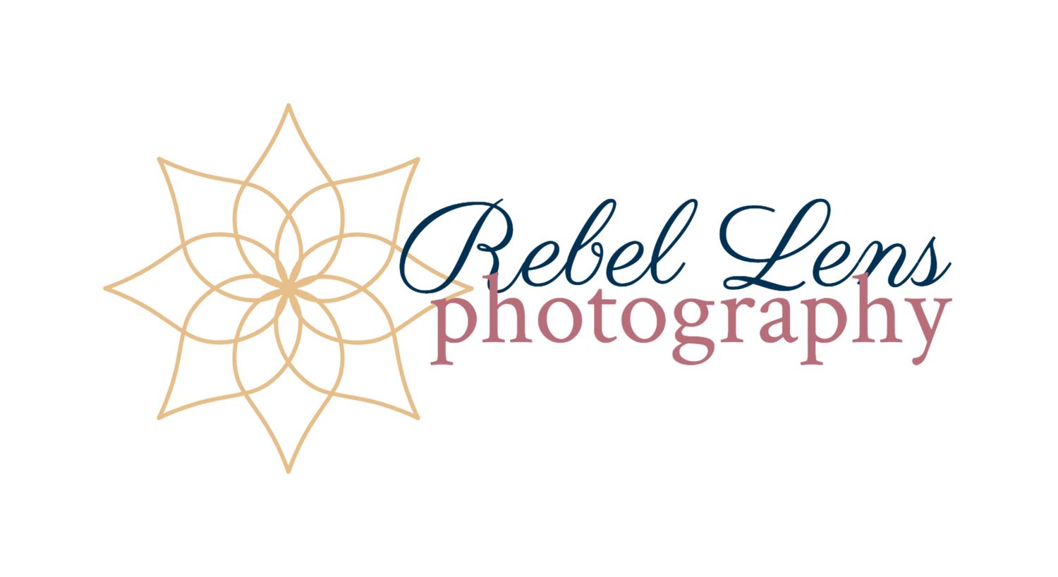 Rebel Lens Photography