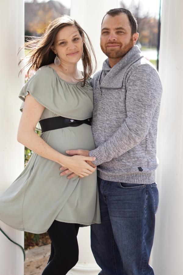 best maternity photographer