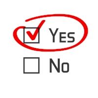 VOTE-YES.jpg