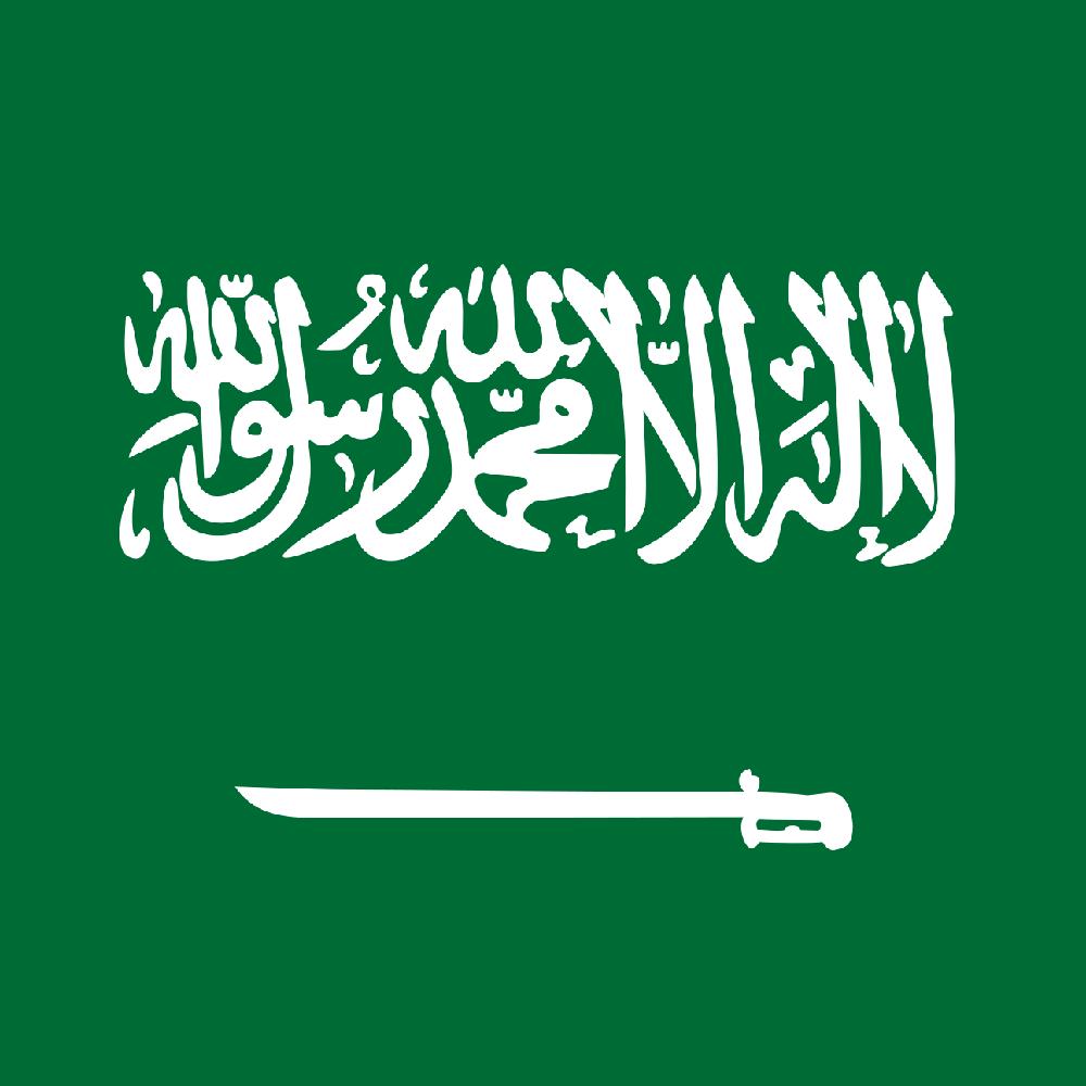 Saudi Arabia2.png