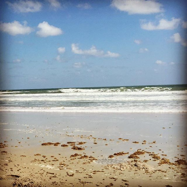 Life is a beach.... #randyebishop #musician  #BentleyRecords #music #singersongwriter #americana #guitar #swing #blues #recordingartist #countrymusic #taylorguitars #departingline #hazeleyesmgt #musicismylife #daytonabeach #lifeisabeach #relax #takeiteasy