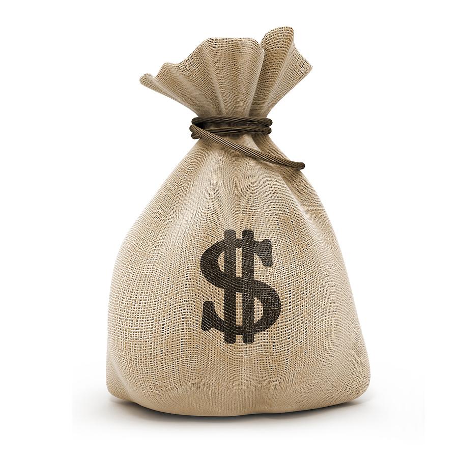 money_bag_bigger