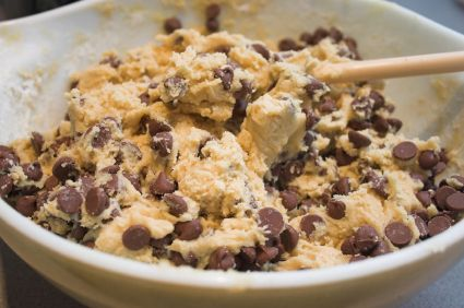 ce864-cookie-dough.jpg