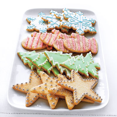 f23bc-sugar-cookies.jpg