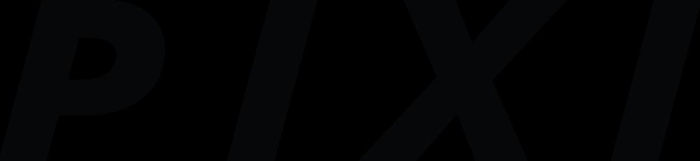 Pixi Logo_18Jan2018.png
