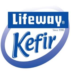 Lifeway Kefir