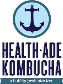 Health Aid White.jpg