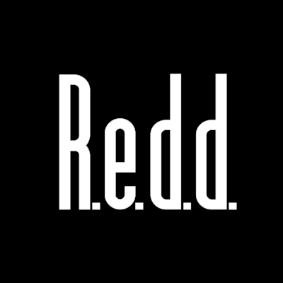 REDD-BLACK-SQUARE-HI-RES.jpg