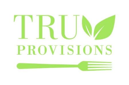 Tru Provisions