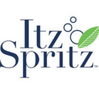 ItzSpritz