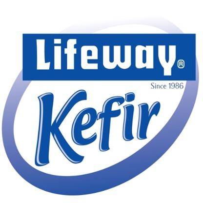 lifeway-foods_416x416.jpg