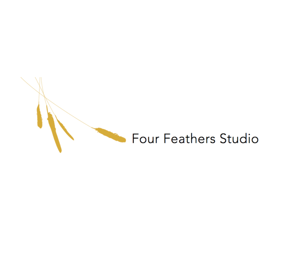Four Feathers Studio