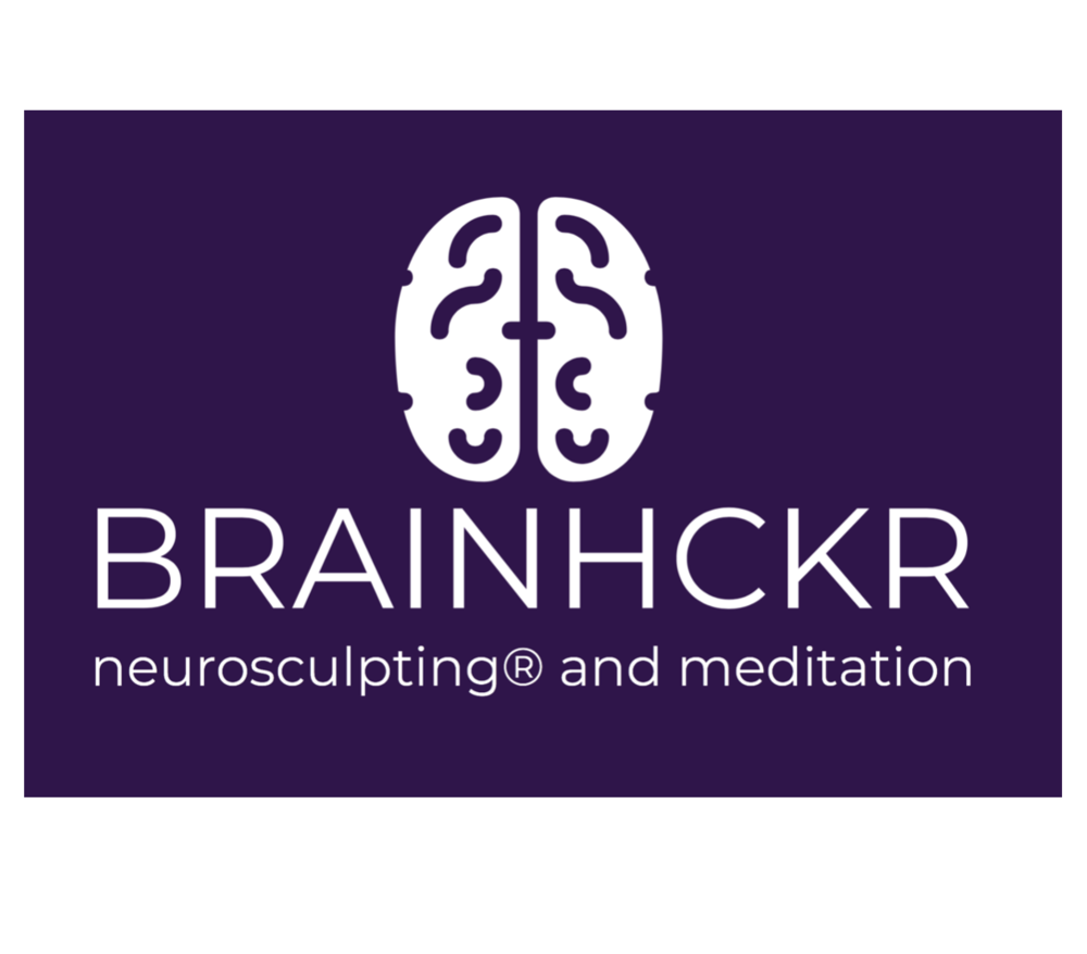 BrainHCKR