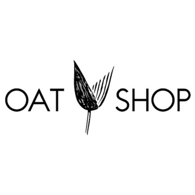 Oat Shop Boston