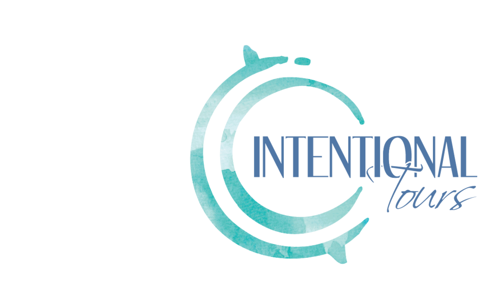 Intentional Tours