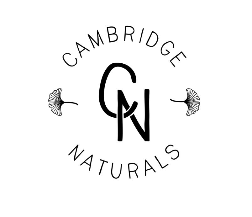 Cambridge Naturals