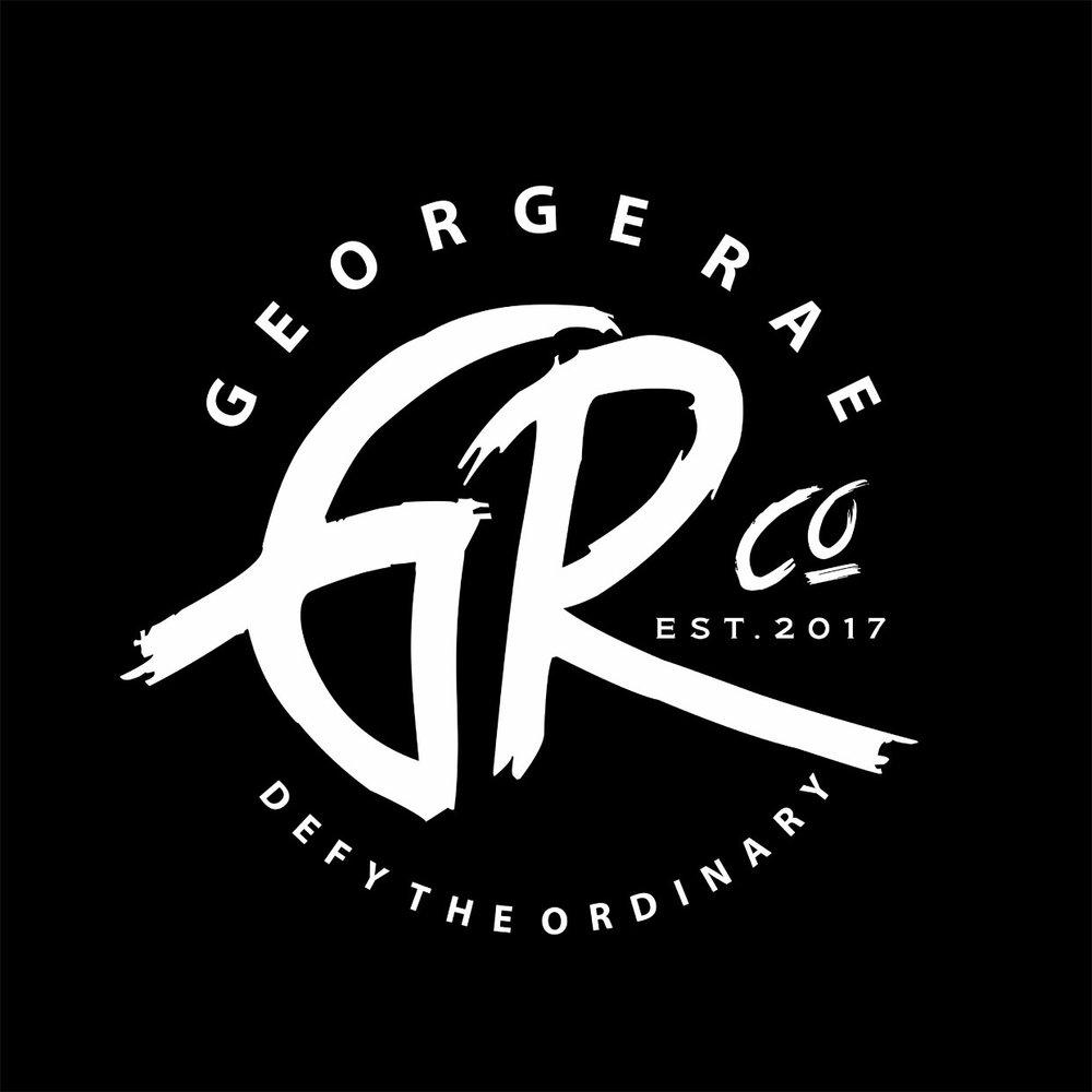 George Rae x Lit Amherst - Evolution SaturdaysMusic By: FlyyHomeShot by: Viz & Edited by: Josie9.16.17