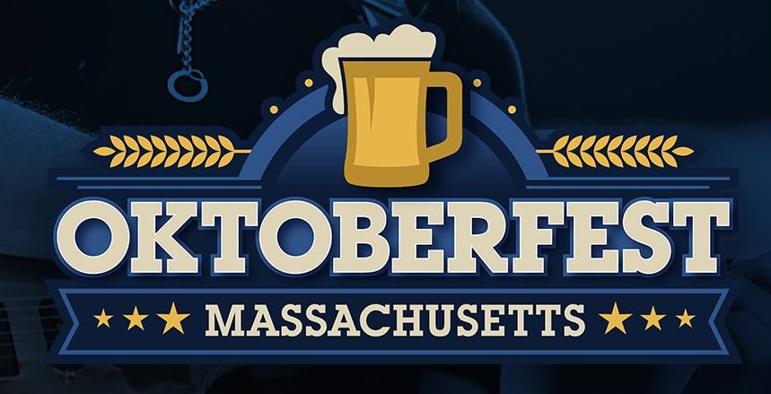 Oktoberfest Battle of the Bands - Evolution Saturdays9.23.16
