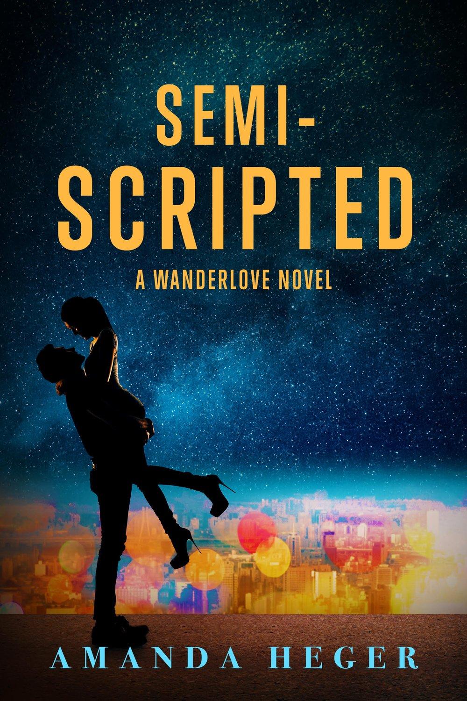 _Semi-Scripted