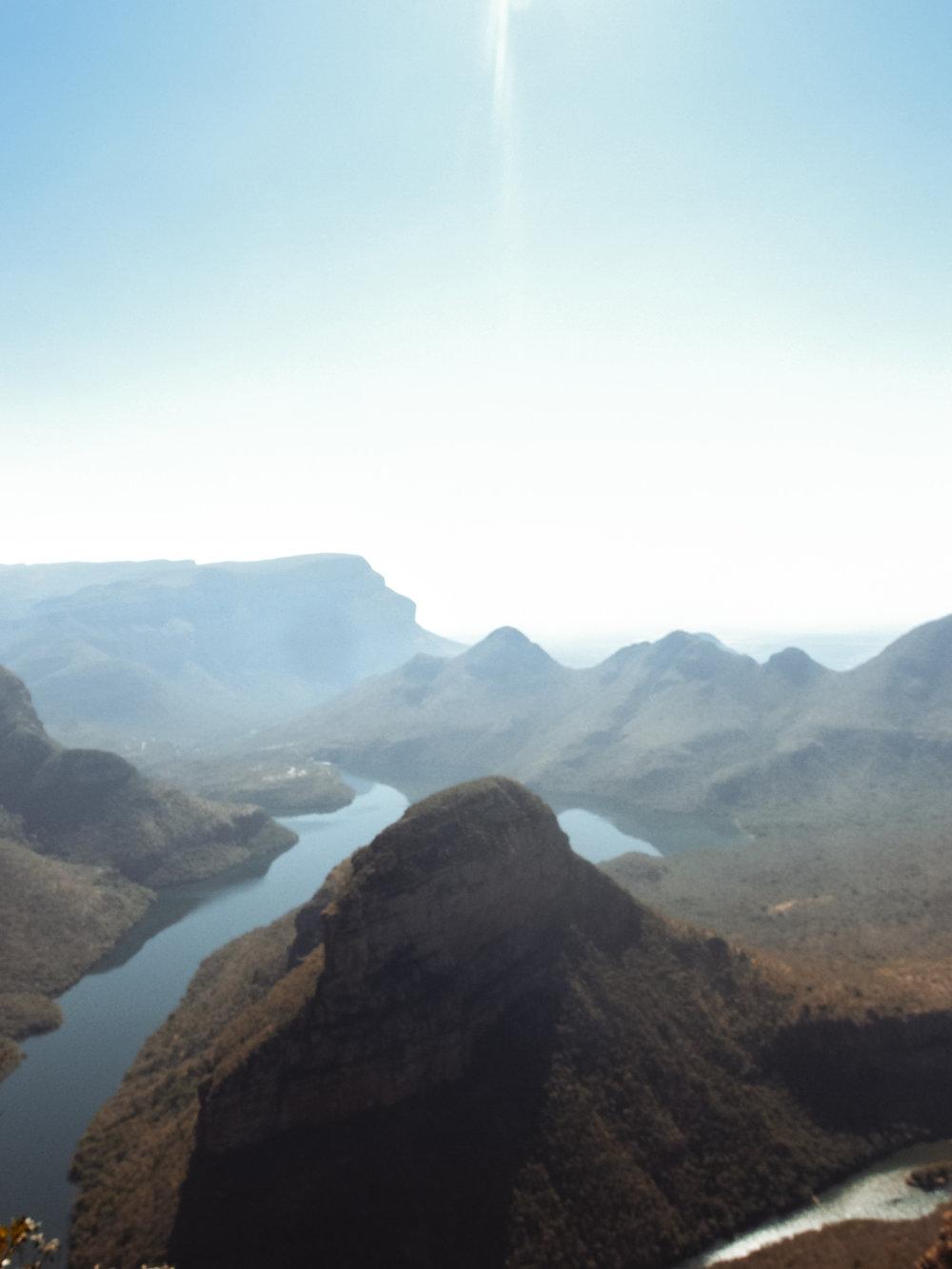 South Africa Tourism (3).jpg